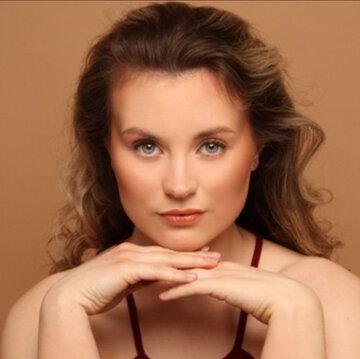 Mickaela Sands's profile picture