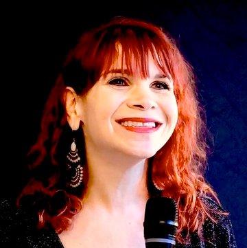 Debbie Chazen's profile picture