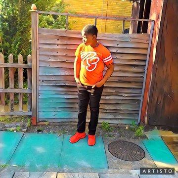 Olatunji Hassan's profile picture