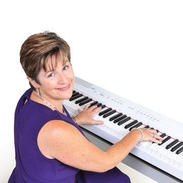 Dawn Fallon's profile picture
