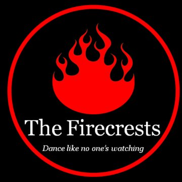 The Firecrests's profile picture