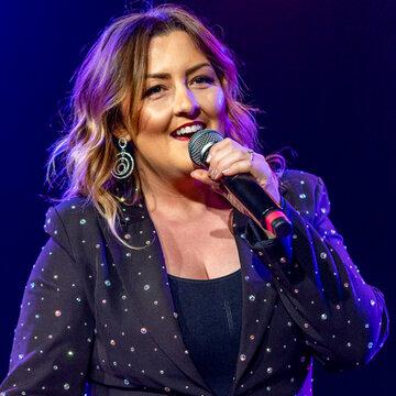 Rosie Houlton - Pop Soprano!'s profile picture