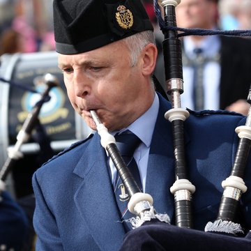 Robertson Bagpiping's profile picture