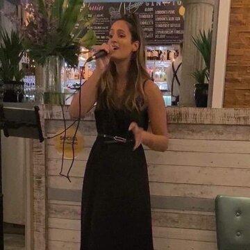 SarahSara's profile picture