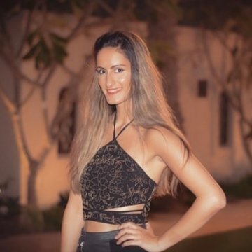 Sara Jayne 's profile picture