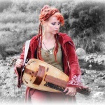 Anne Haller's profile picture
