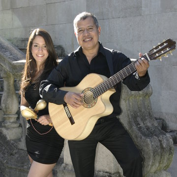 Los Soneros's profile picture