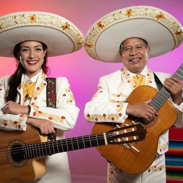 Mariachi Los Soneros's profile picture