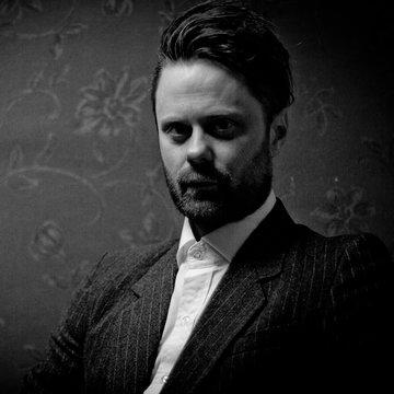 Andreas Sandlund's profile picture