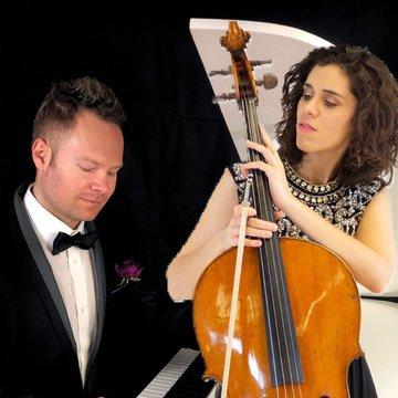Cello and Piano duo's profile picture