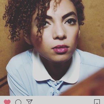Brown Sugar's profile picture