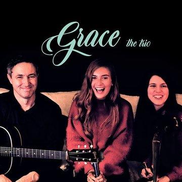 GRACE The Trio's profile picture
