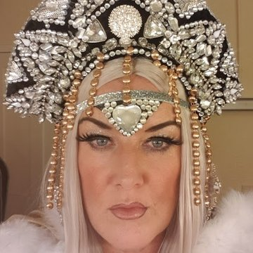 Strong Enough Cher tribute Concert's profile picture