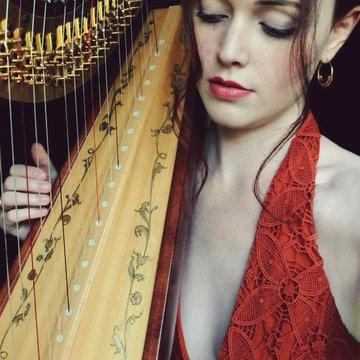 Miriam Wilford's profile picture
