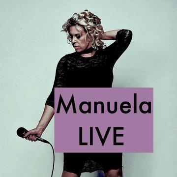 Manuela Music Entertainer's profile picture