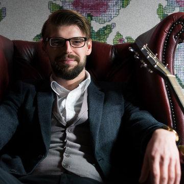 Jack Hopkinson 's profile picture
