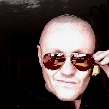 Lee Scott Armstrong's profile picture