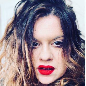 Jess Johnson's profile picture