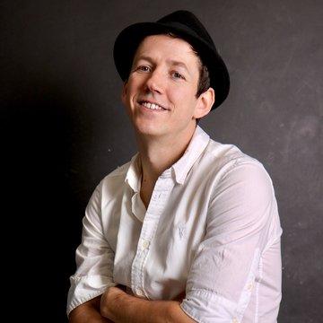 Sam Martin's profile picture