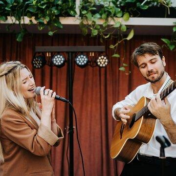 Bella River Duo's profile picture