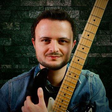 Rafael Sacchi's profile picture