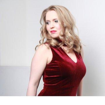 Clare Harris's profile picture