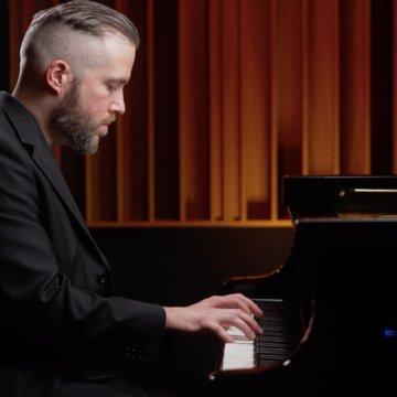Samuel Joyce's profile picture