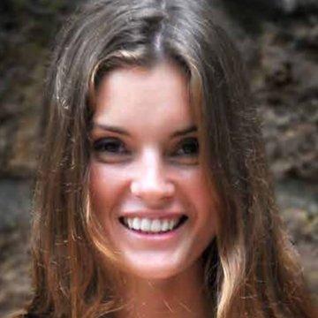 Aggie's profile picture