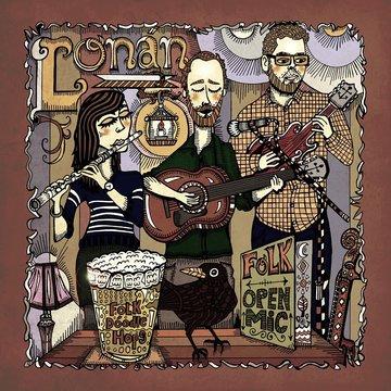 Lonan's profile picture