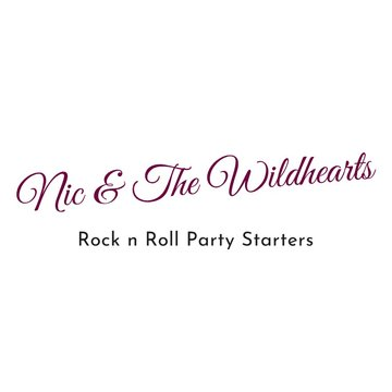 Nic & The Wildhearts's profile picture