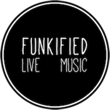 Funkified's profile picture