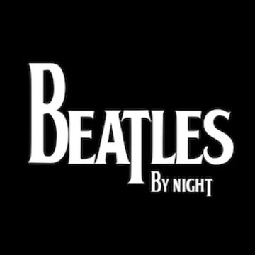 Beatles By Night's profile picture
