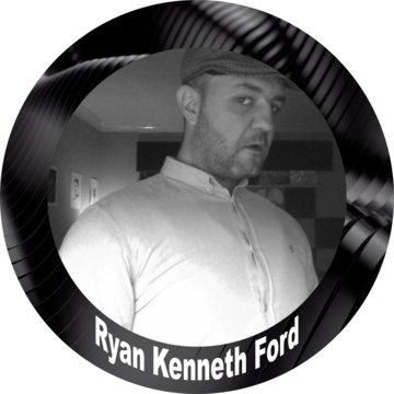 XRKFX's profile picture