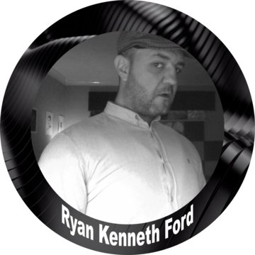 Ryan Kenneth Ford's profile picture