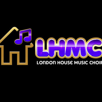 London House Music Choir's profile picture