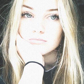 Lyvalni's profile picture