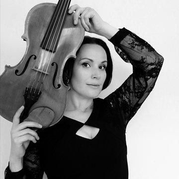 Vitalia Viola's profile picture