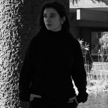 Lucy Barratt 's profile picture