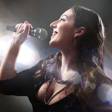 Roberta Rox's profile picture