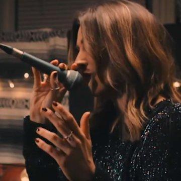 Shannon Grace Acoustic's profile picture