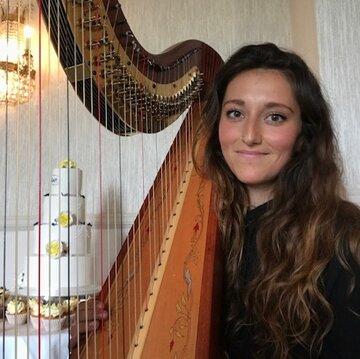 Rachel Horton-Kitchlew's profile picture