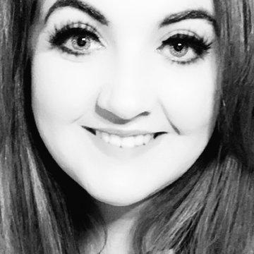 Jessica Helen's profile picture