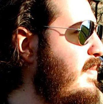 Val Santini's profile picture
