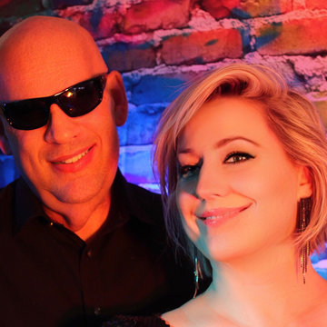 Jasmine Kittermaster & Tony Frost's profile picture