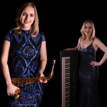 Clare Marie - Pianist & Saxophonist's profile picture