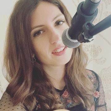Sophie Draper 's profile picture