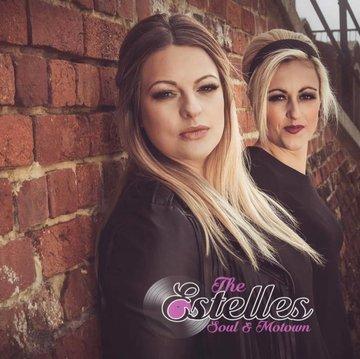 The Estelles's profile picture