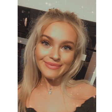 Georgia's profile picture