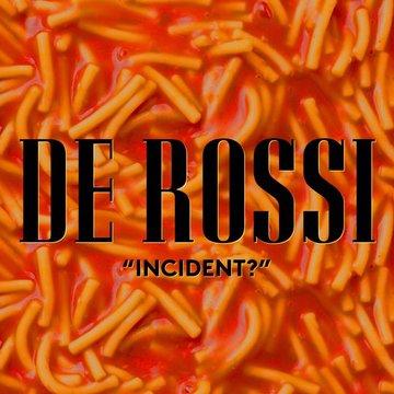 De Rossi Incident 's profile picture