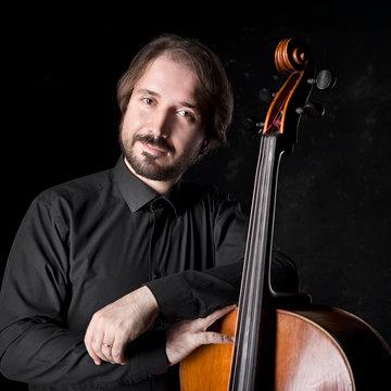 Cellisterdem's profile picture